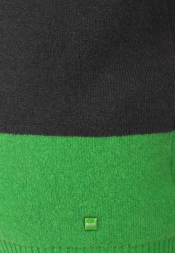 Свитер Boss Green 50255950: изображение 6