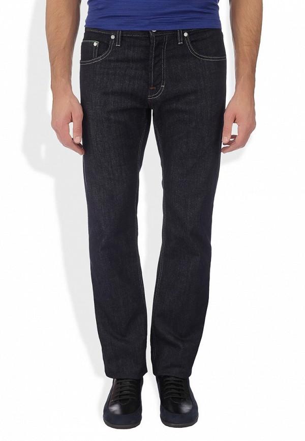 Мужские джинсы Boss Green 50237111: изображение 1