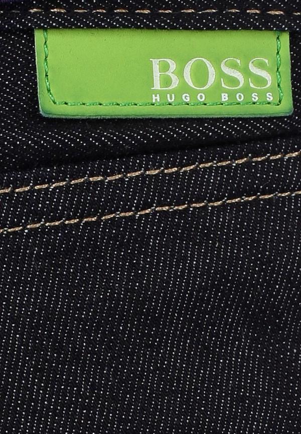 Мужские джинсы Boss Green 50237111: изображение 3