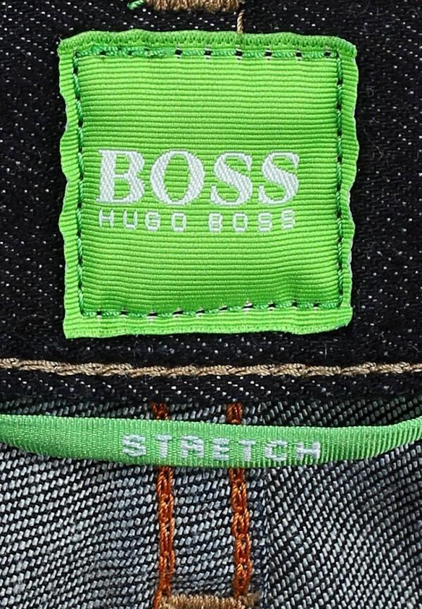 Мужские джинсы Boss Green 50237111: изображение 6