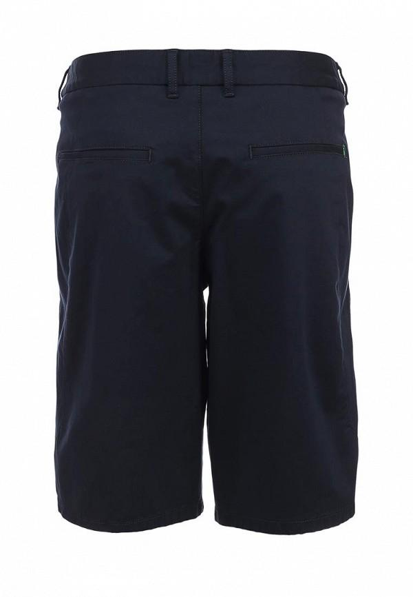 Мужские повседневные шорты Boss Green 50257849: изображение 24