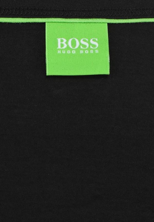 Футболка Boss Green 50259683: изображение 8