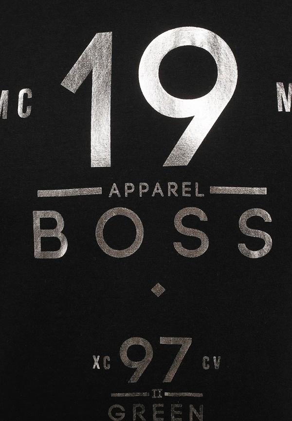 Футболка Boss Green 50259683: изображение 11