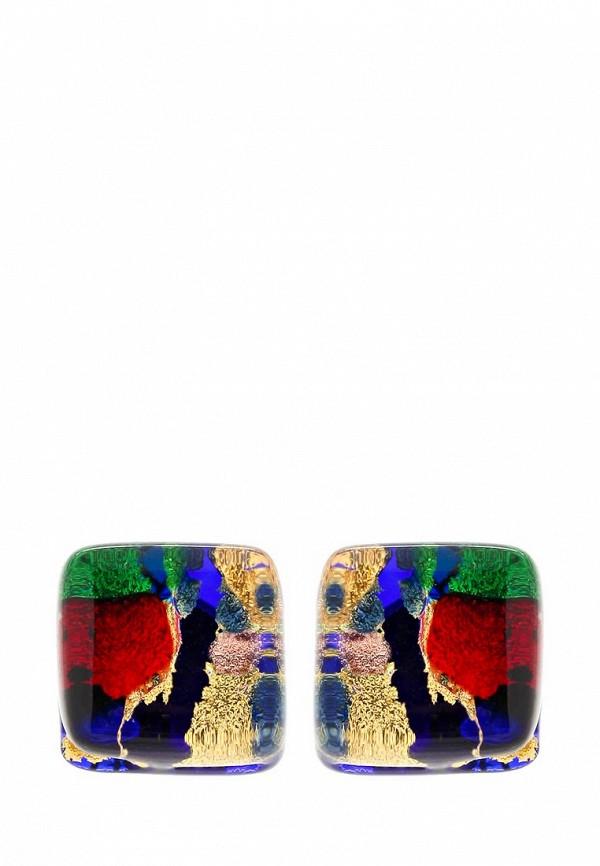 Женские серьги Bottega Murano 02030601 007: изображение 6