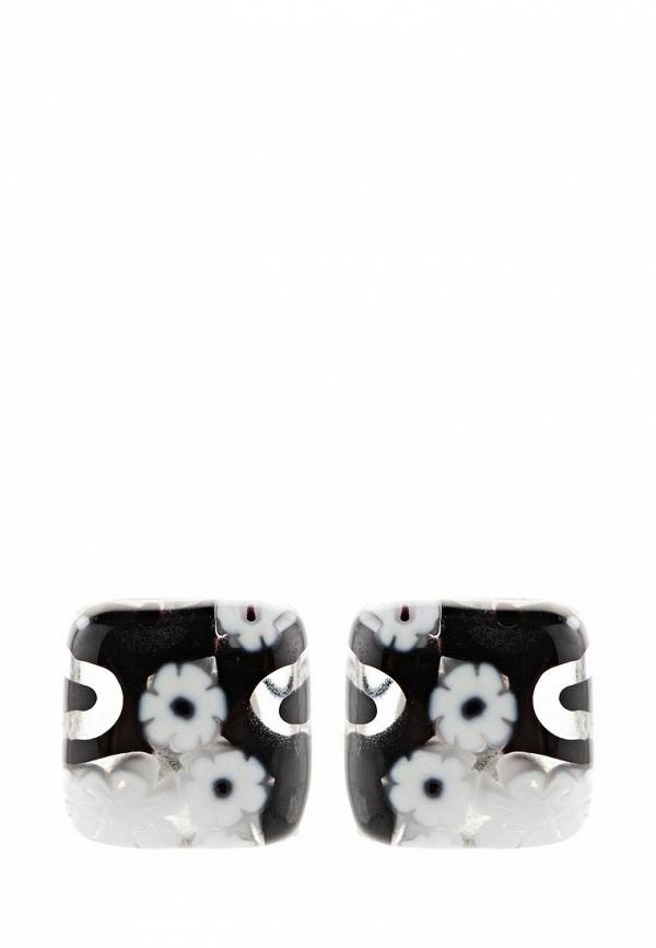 Женские серьги Bottega Murano 02030601 104: изображение 4
