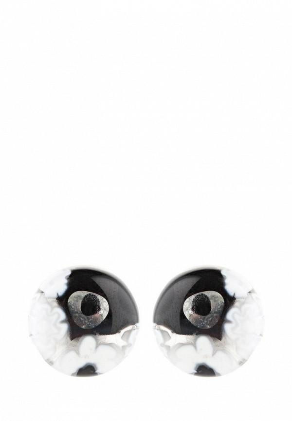 Женские серьги Bottega Murano 02030602 104: изображение 5