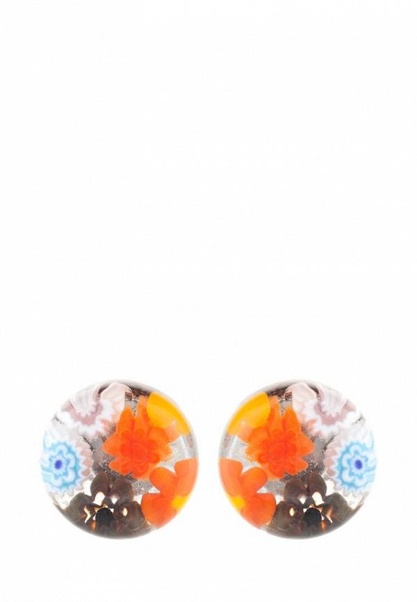 Женские серьги Bottega Murano 02030602 105: изображение 4