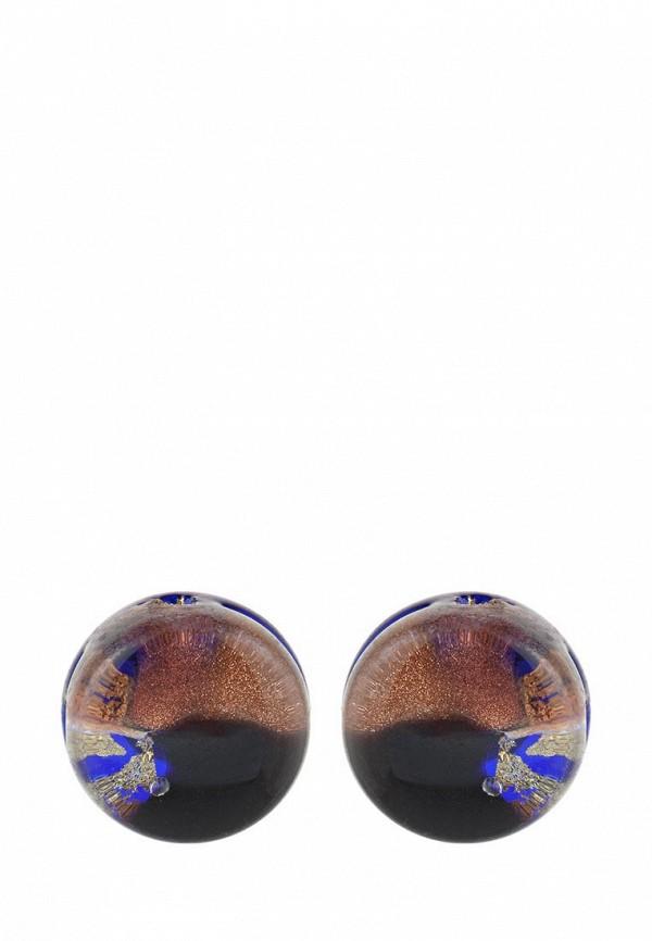 Женские серьги Bottega Murano 02030602 208: изображение 1