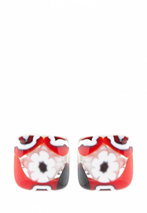 Женские серьги Bottega Murano 02030601 215: изображение 2