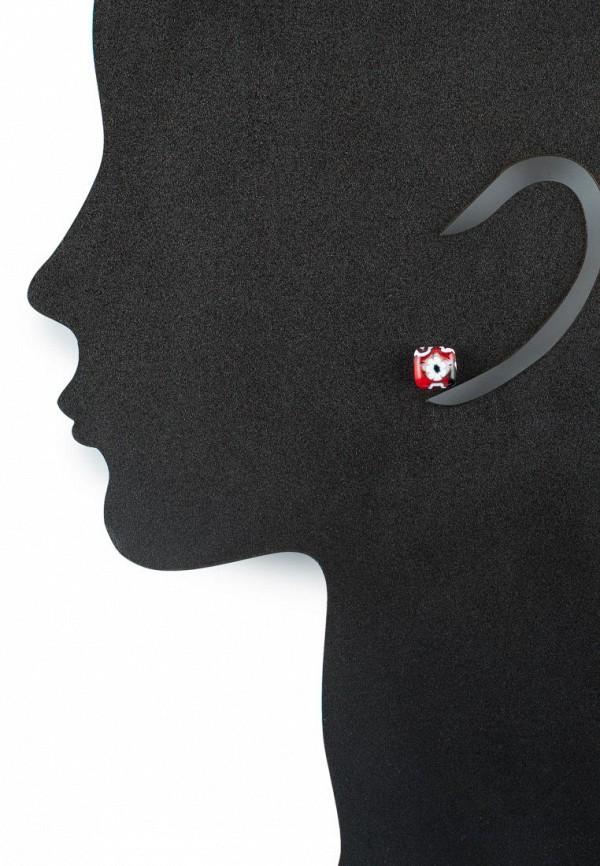 Женские серьги Bottega Murano 02030601 215: изображение 6