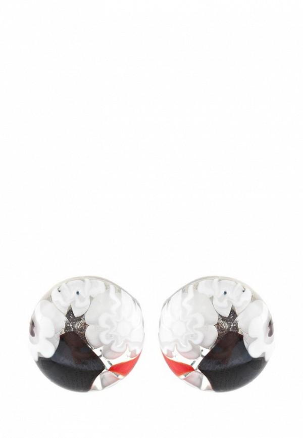 Женские серьги Bottega Murano 02030602 215: изображение 4