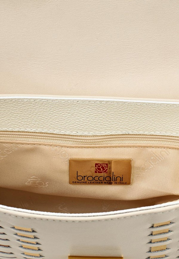 Клатч Braccialini CLUTCH NEW: изображение 11