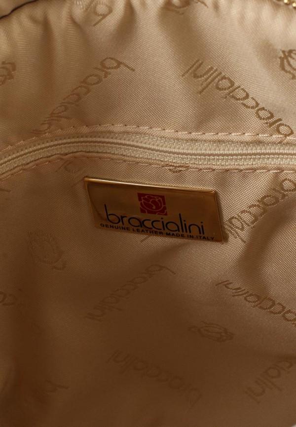 Сумка Braccialini B8722: изображение 6
