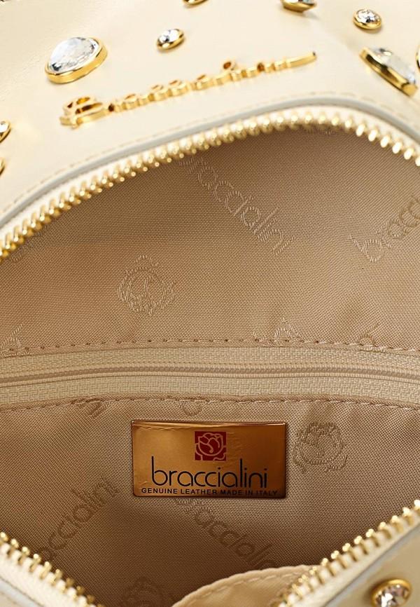 Сумка Braccialini B8545: изображение 4