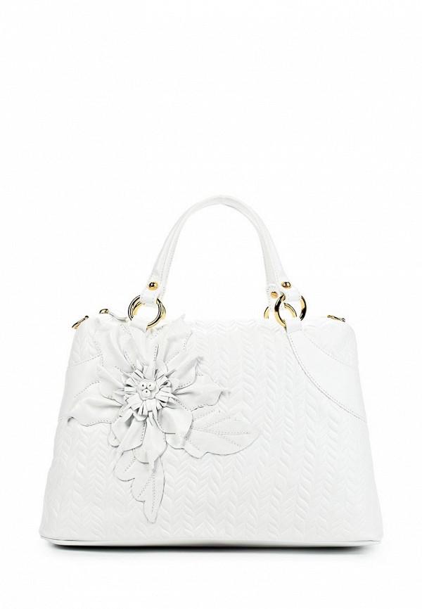 Большая сумка Braccialini B8611: изображение 1