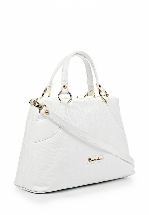 Большая сумка Braccialini B8611: изображение 2