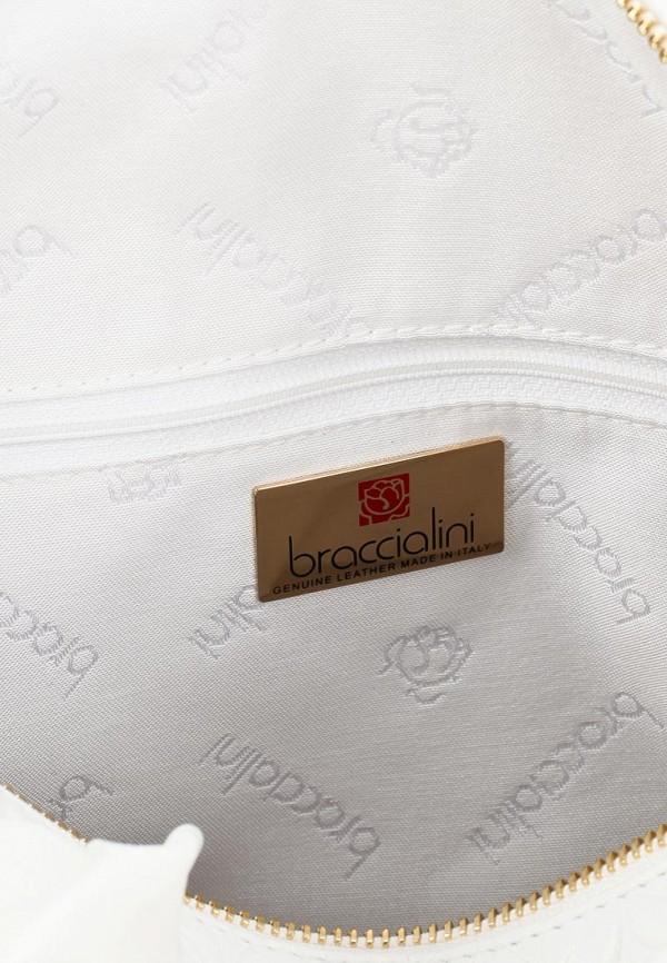 Большая сумка Braccialini B8611: изображение 4