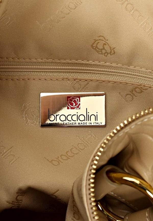Сумка Braccialini B8611: изображение 5
