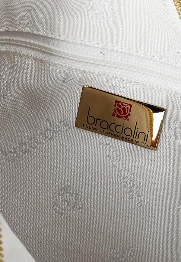 Сумка Braccialini B8610: изображение 5