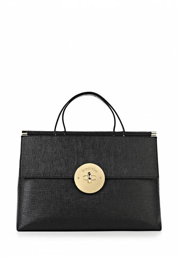 Большая сумка Braccialini B8532: изображение 2