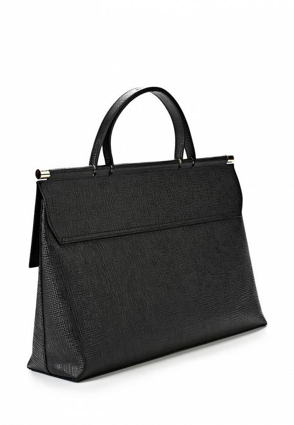 Большая сумка Braccialini B8532: изображение 3