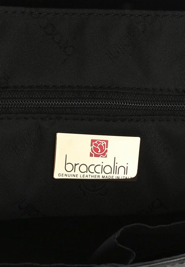 Большая сумка Braccialini B8532: изображение 7