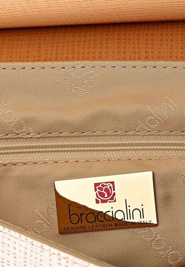 Сумка Braccialini B8534: изображение 4