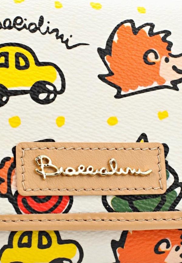 Портмоне Braccialini B4926: изображение 5