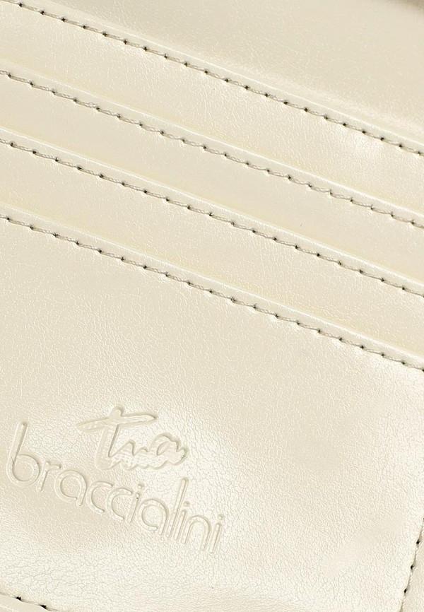 Портмоне Braccialini B8522: изображение 5