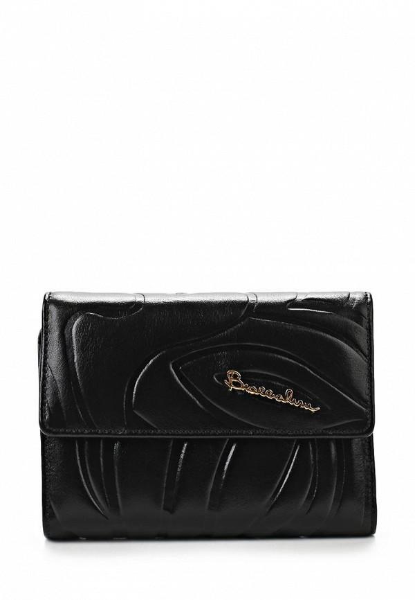 mattioli purse