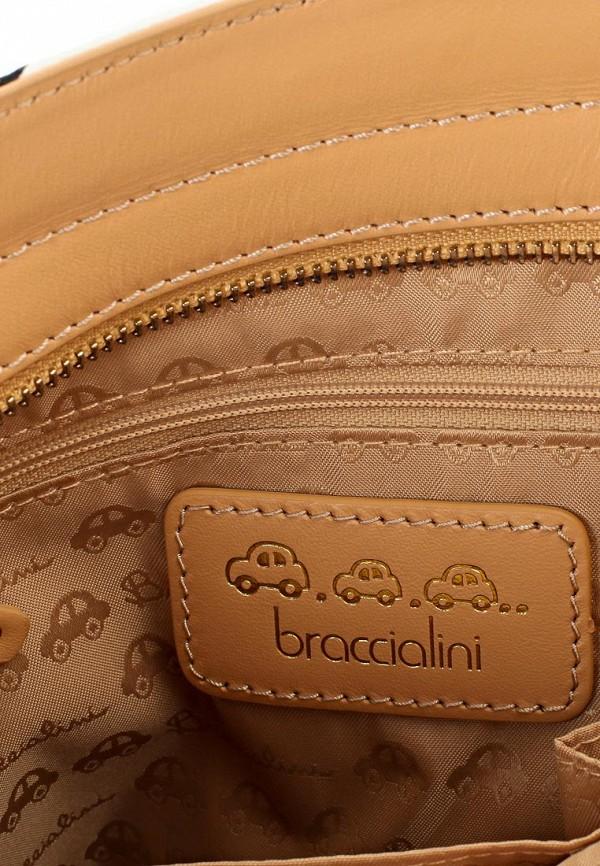 Сумка Braccialini B4905: изображение 6
