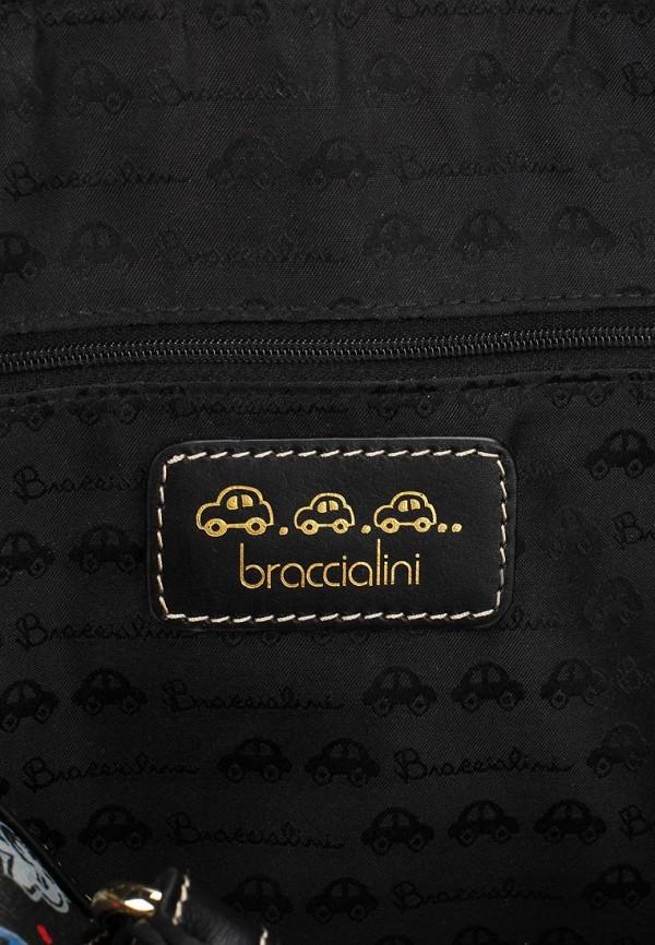 Сумка Braccialini B4903: изображение 4