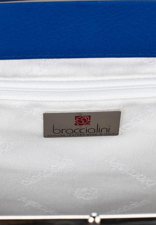 Сумка Braccialini MAIOLICA: изображение 4