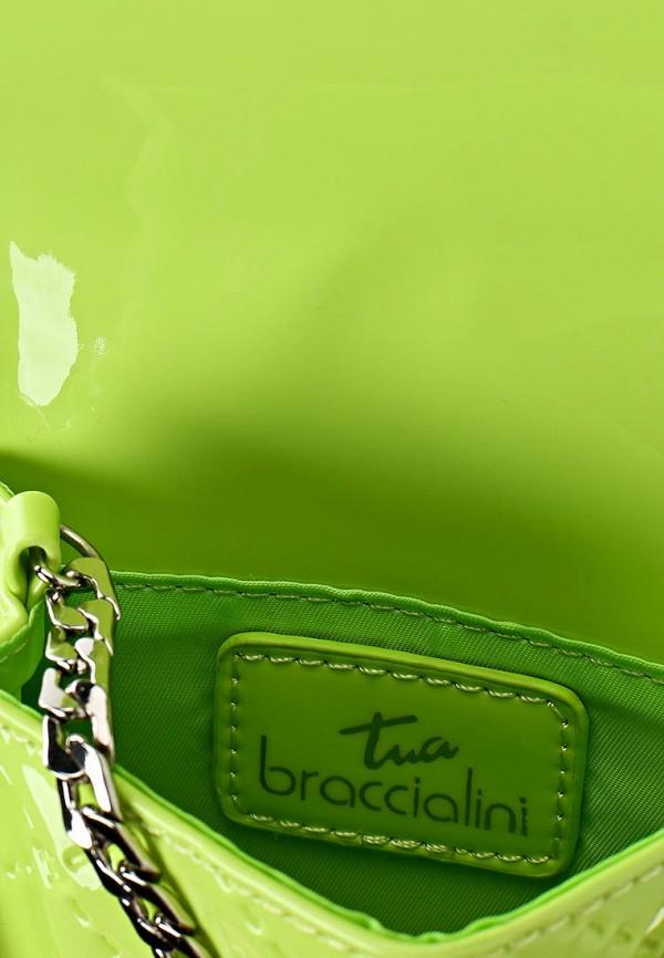 Сумка Braccialini B8455: изображение 5
