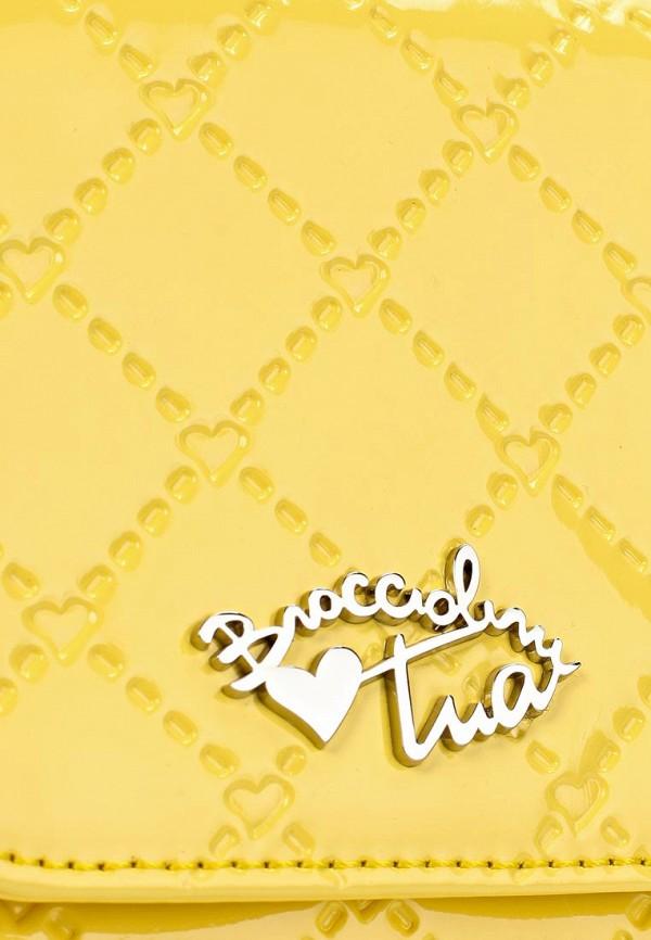Сумка Braccialini B8455: изображение 3