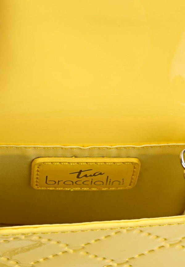 Сумка Braccialini B8455: изображение 4