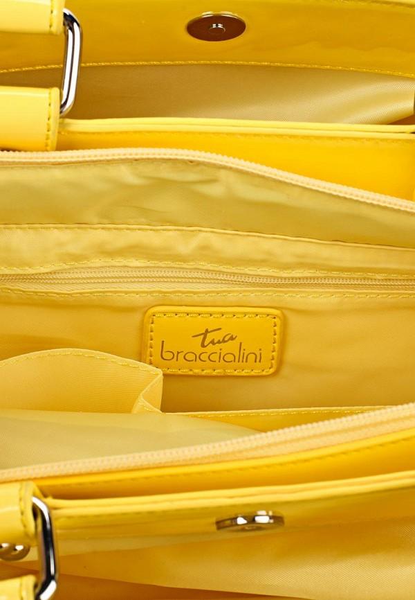 Сумка Braccialini B8451: изображение 4