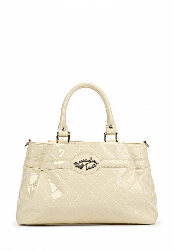 Большая сумка Braccialini B8451: изображение 2