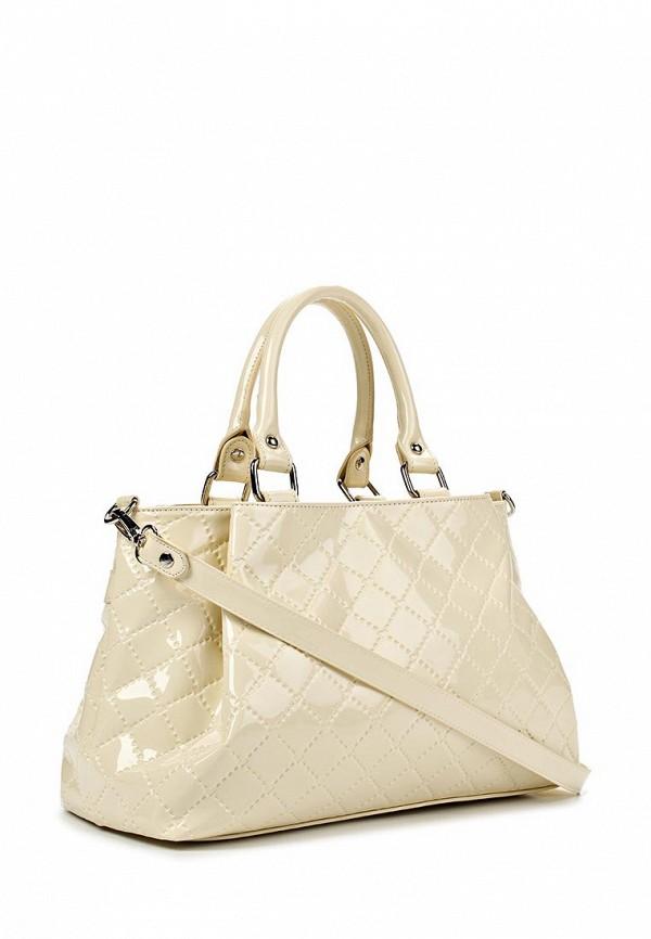 Большая сумка Braccialini B8451: изображение 3