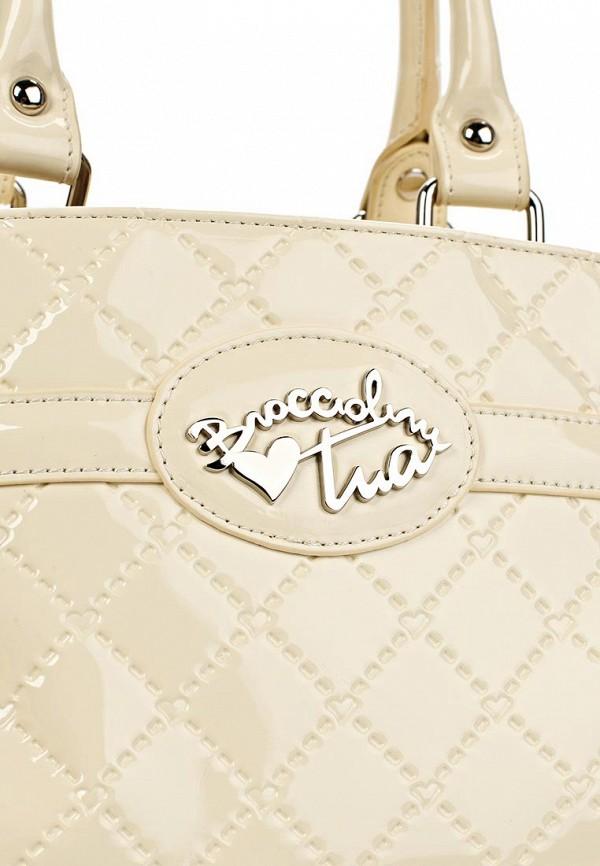 Большая сумка Braccialini B8451: изображение 5