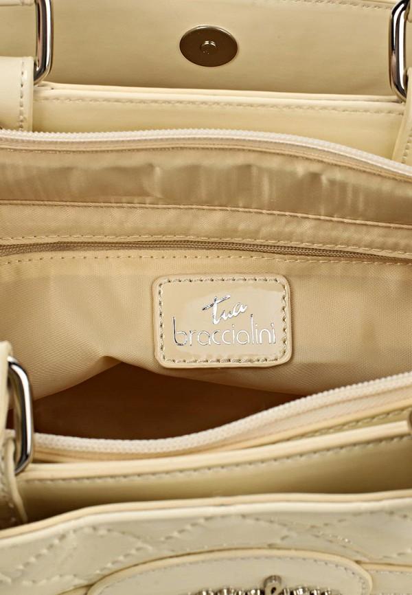 Большая сумка Braccialini B8451: изображение 7