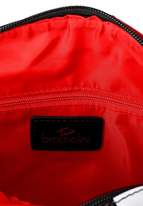 Сумка Braccialini B8341: изображение 5