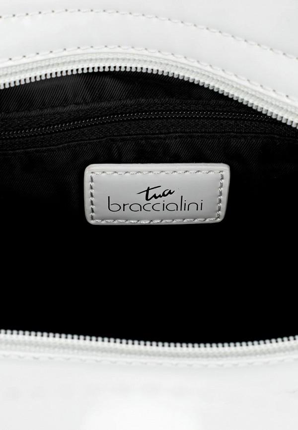 Сумка Braccialini B8371: изображение 9