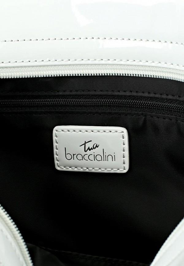Сумка Braccialini B8373: изображение 5