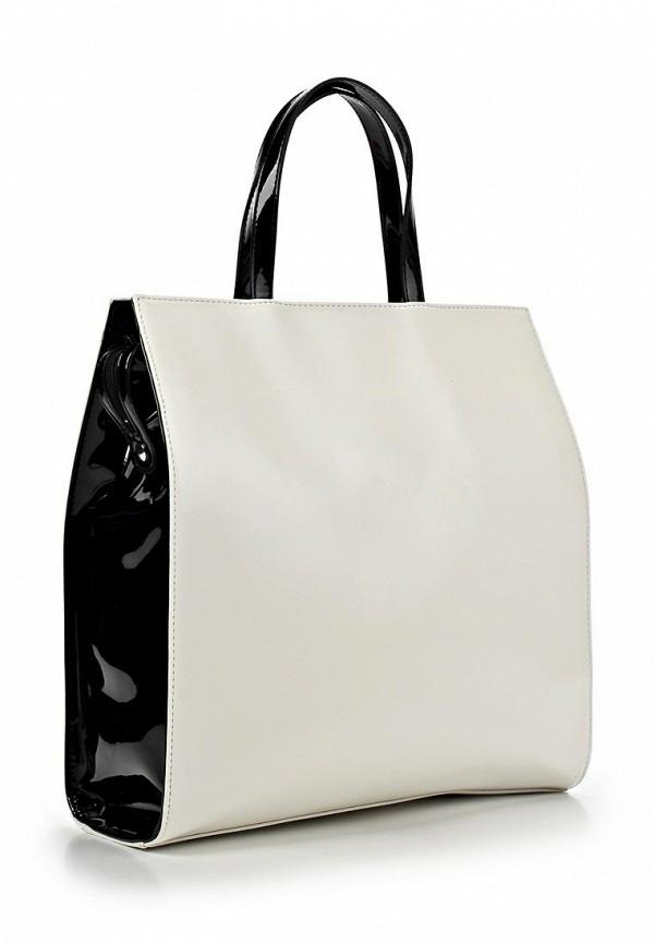 Большая сумка Braccialini B8372: изображение 3