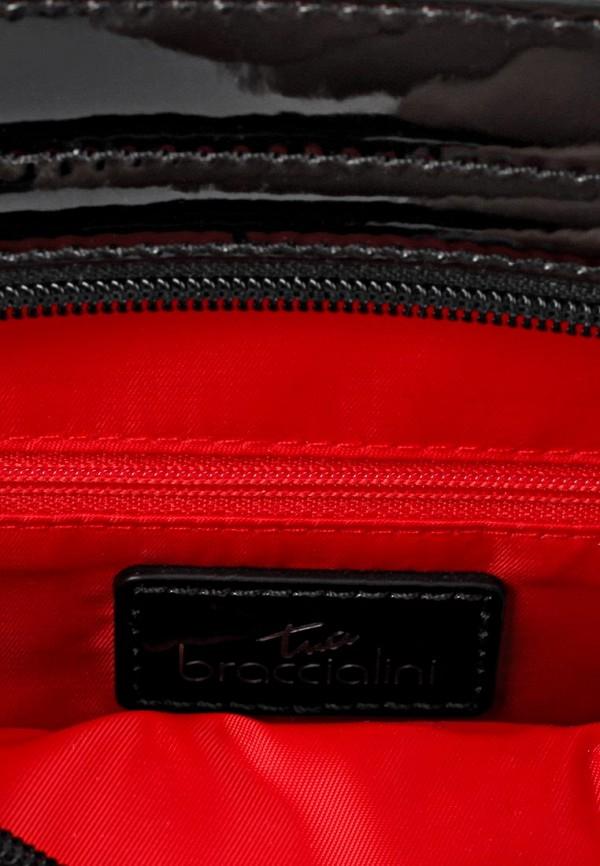 Большая сумка Braccialini B8372: изображение 7