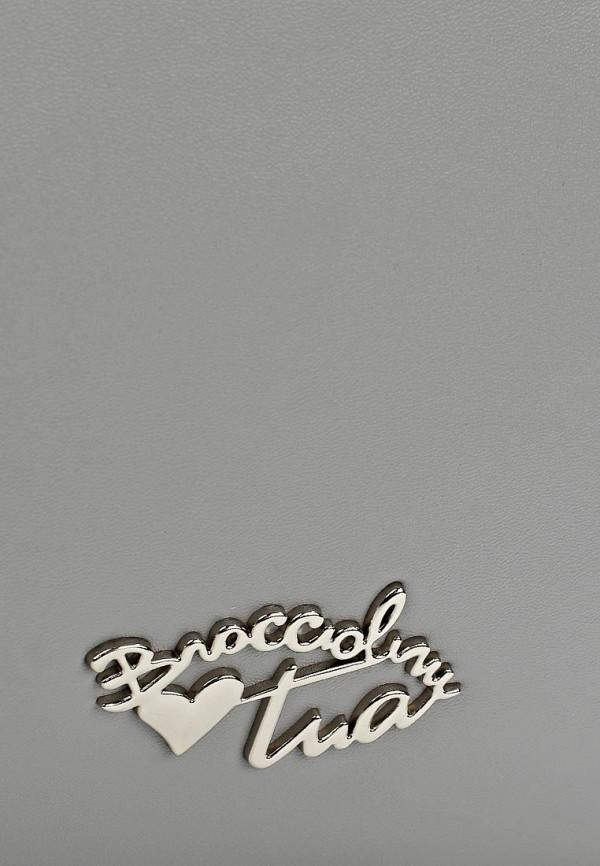 Сумка Braccialini B8461: изображение 4