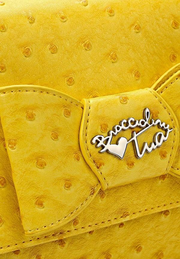 Сумка Braccialini B8380: изображение 3
