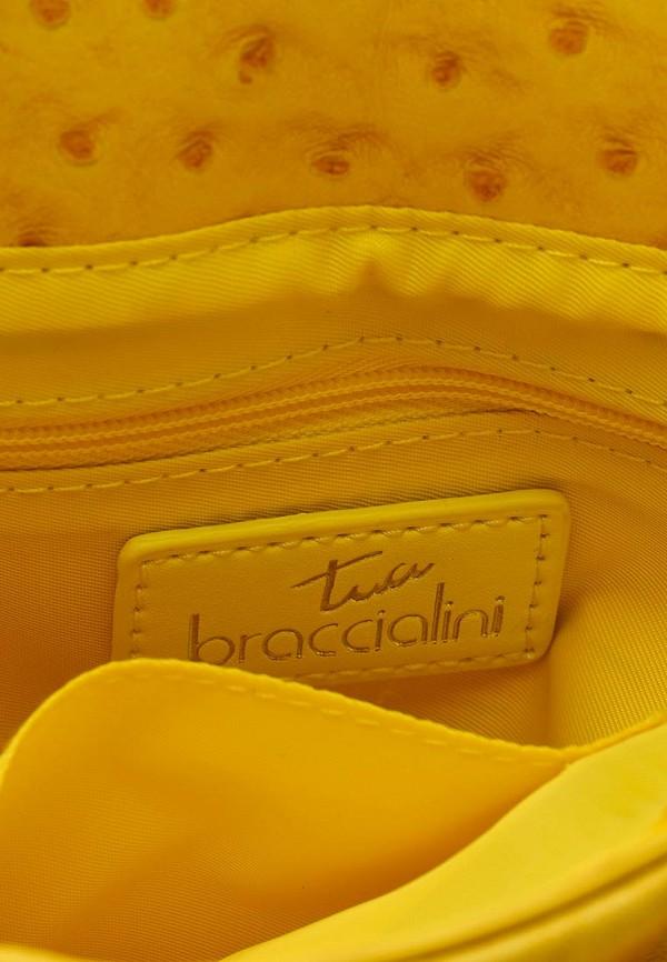 Сумка Braccialini B8380: изображение 4