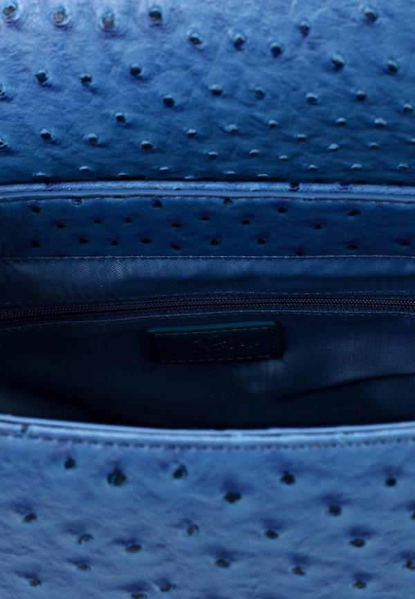 Сумка Braccialini B8382: изображение 4